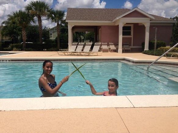 pool #summerfun by wldesigns