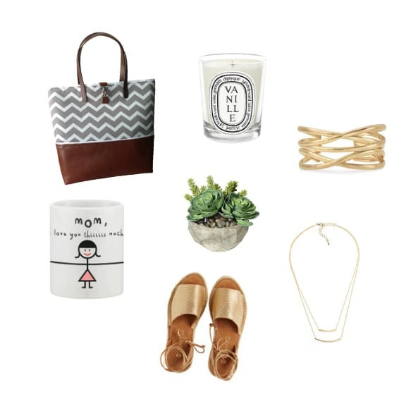 Mothers_Gift_guide