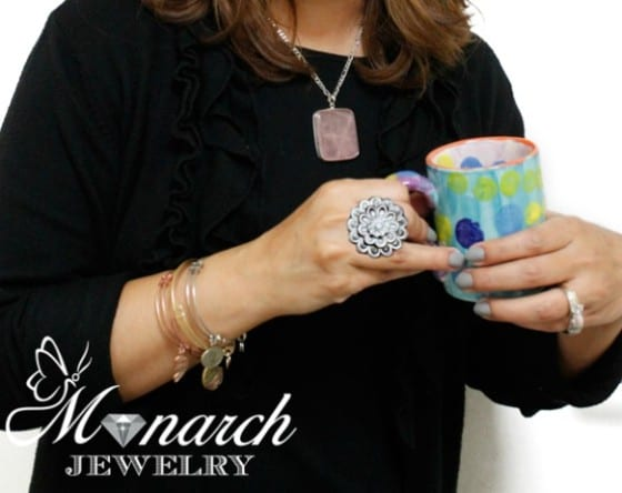 monarch-jewelry-wanda-lopez-behind-the-scenes-bling