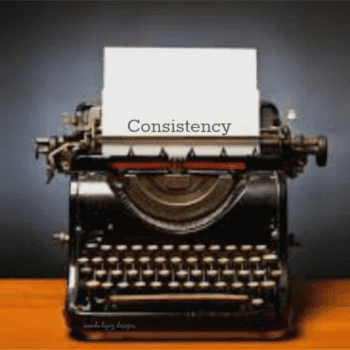 how-to-achieve-consistency