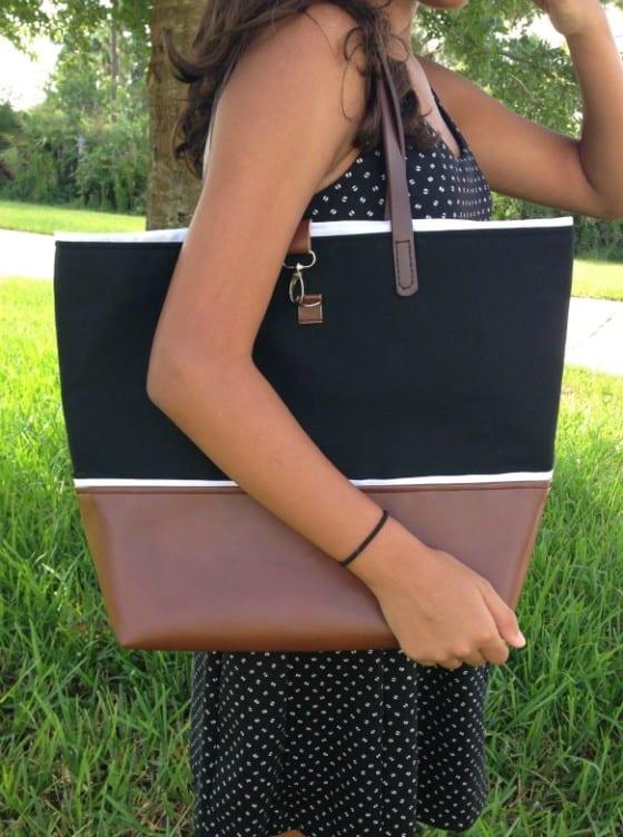 Blackout-Leather-Tote-wanda-lopez-designs-shoulderbag_edited