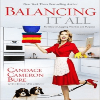 balancing-it-all-book-by-candence-cameron-booklove