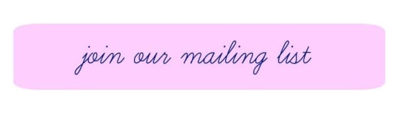join_our_mailing_list_edited