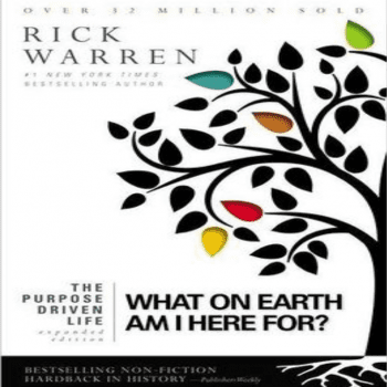 Book-The-Purpose-Driven-Life-What-on-Earth-Am-I-Here-For?-by-Rick-Warren