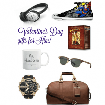 His-and-Hers-Valentines-Gift-Guide