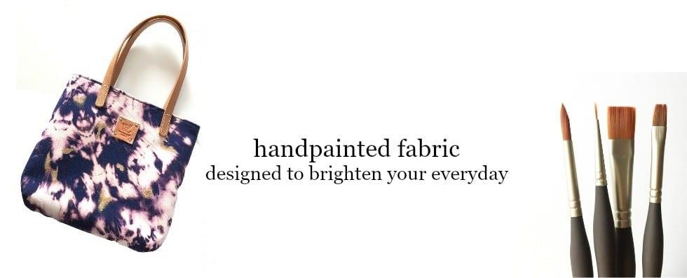 WLD_handpainted_handtreated_fabric