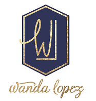 Wanda Lopez Designs