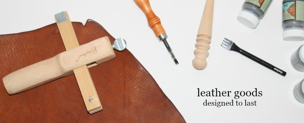 leather_tools_slider2