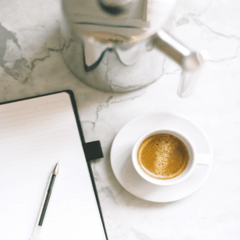 5-tips-for-tackling-your-to-do-list