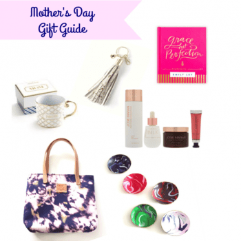 mothers-day-gift-guide-for-the-modern-mom