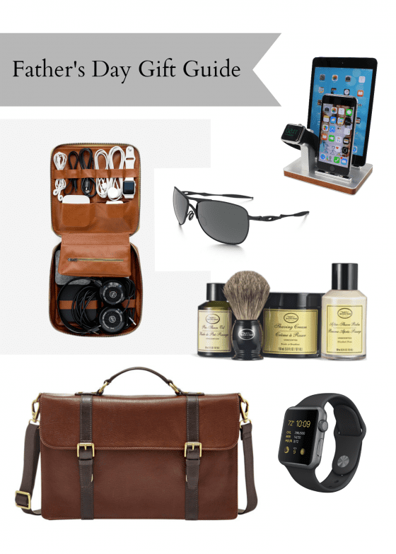 For the techie and dapper man in your life. This #fathersdaygiftguide has everything you need from technology to style gifts ideas for dad! / by Wanda Lopez Designs - fashion and lifestyle blog