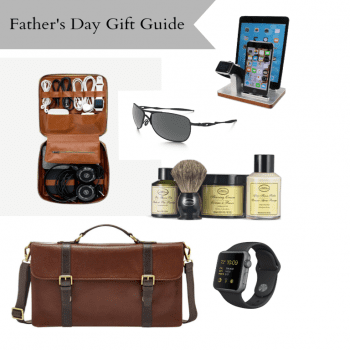 Techie-and-Dapper-Dad-FathersDayGiftGuide
