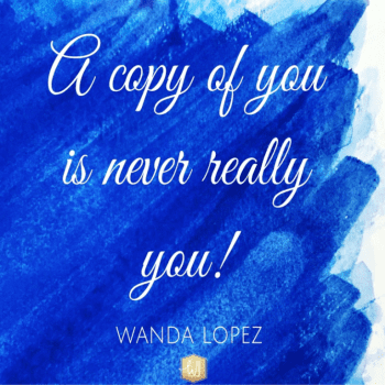 a-copy-of-you-is-never-really-you