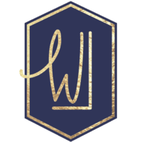 Re-brand reveal for Wanda Lopez Designs / exquisit handbags with a timeless aesthetic / #branding  #stayclassy