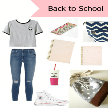 Back-to-school-organized-and-cute