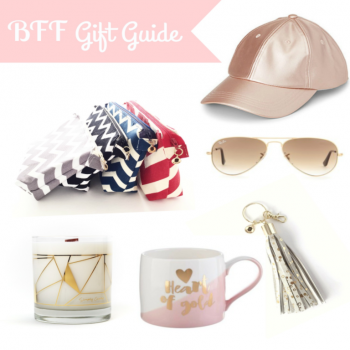 gift-guide-for-your-bff