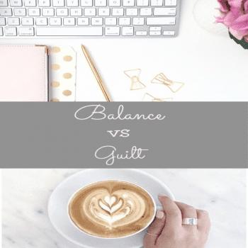Balance-vs-Guilt