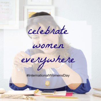 Celebrate-women-everywhere