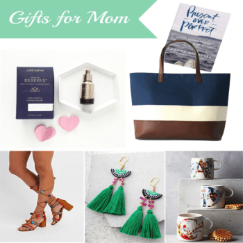 Gifts-for-mom-gift-guide