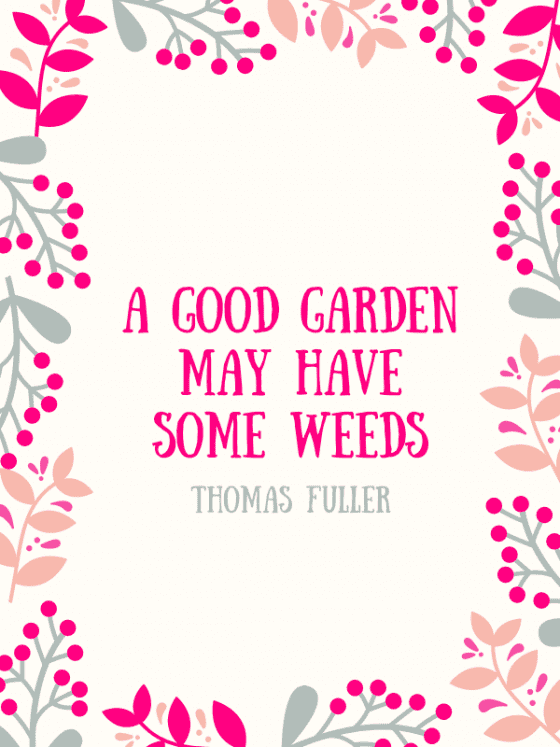 motivational quote for download-thomas fuller- by wandalopezdesigns