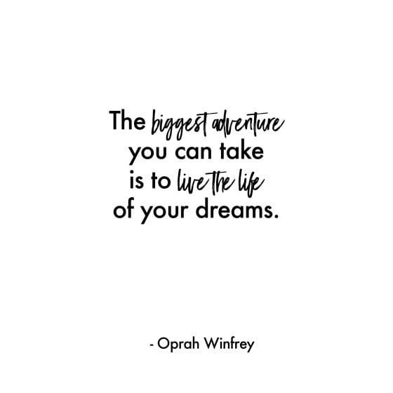 Oprah-Winfrey-inspirational-quote