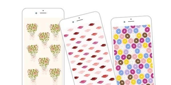 phone-wallpaper-mockup-wandalopez-designs