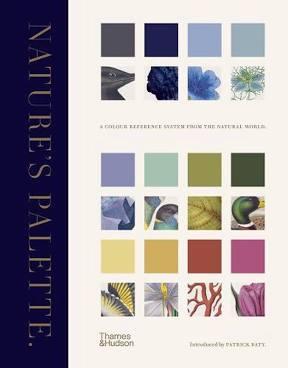 Nature's-Palette-book-for-botanical-artsts
