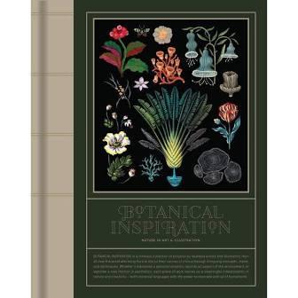 Botanical-Inspiration-Nature-in-Art-and-Illustration